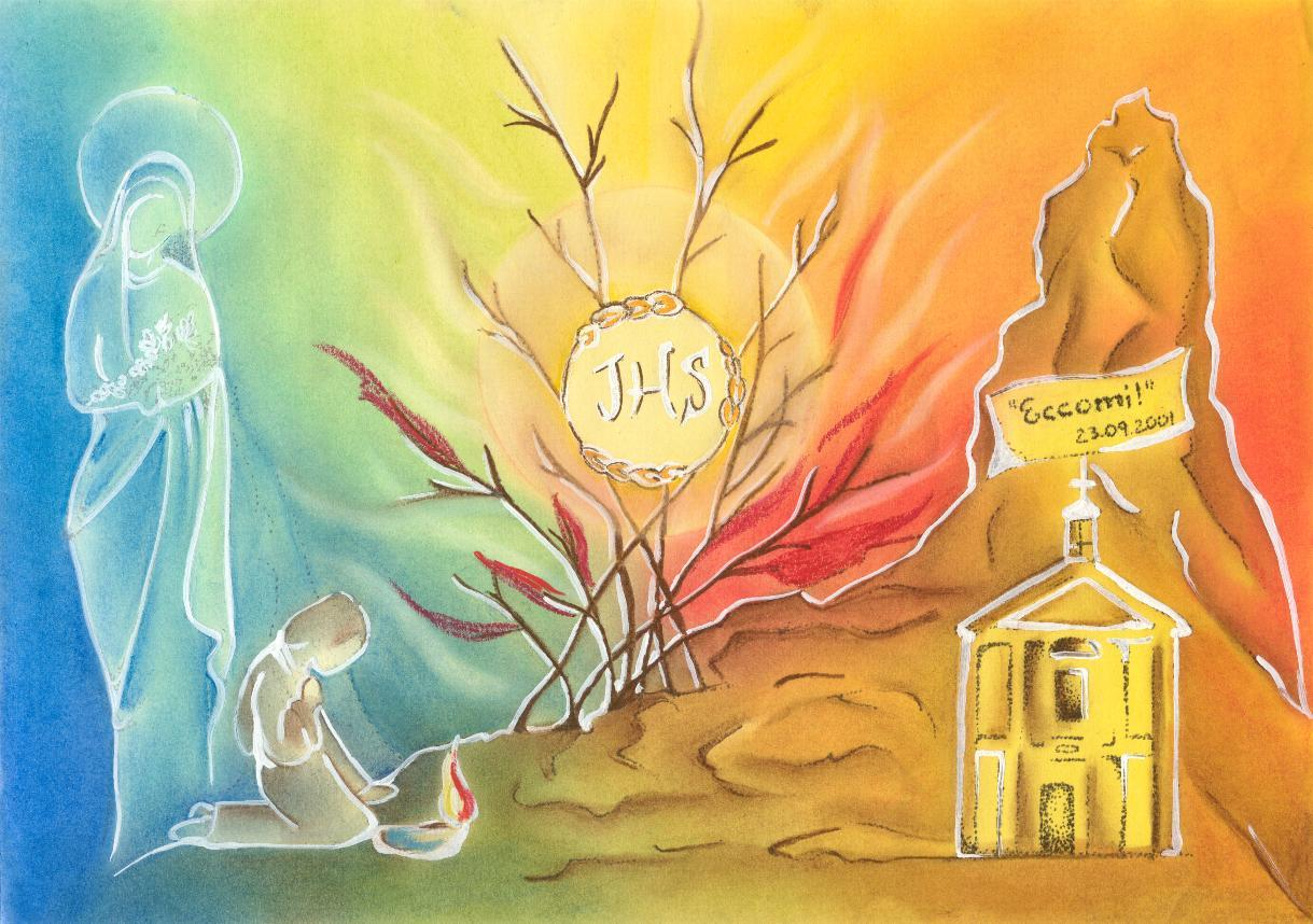 Icona Sichem e col